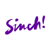 Sinch Communications Challenge