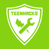 TeenHacks 2014
