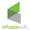 Infusionsoft® Battle of the Apps 2015