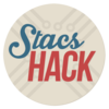 Stacs Hack 2015