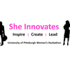 She Innovates Women's Hackathon Pittsburgh