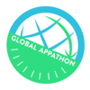 2nd Global Appathon