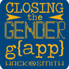 Hack@Smith: Closing the Gender G(app)