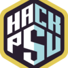HackPSU: Penn State's Learning Hackathon