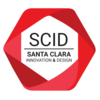SCID's ProductDesignathon
