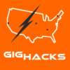 GigHacks SF