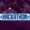 The Comcast NBCUniversal Hackathon