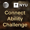 AT&T NYU Connect Ability Challenge