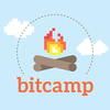 Bitcamp 2015