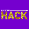Great Uni Hackathon 2015
