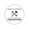 Sports Illustrated Data Hackathon