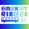 Hack My Ride 2.0