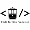 National Day of Civic Hacking - SF 2015