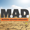 Samsung Makers Against Drought Challenge