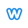 ThemeHack @ Weebly