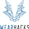 WearHacks Paris