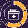 SAMHSA's Opioid Overdose Prevention Challenge
