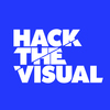 Hack The Visual