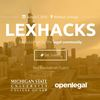 LexHacks 2015 - Legal Hackathon - Chicago