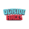 Outside Hacks: The Official Outside Lands Hackathon