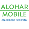 Create Context-Aware Applications with Alohar Mobile's SDK