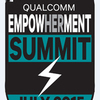Qualcomm's EmpowHERment Hackathon & Summit