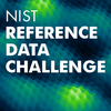Reference Data Challenge