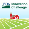 USDA Innovation Challenge