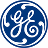 GE Transportation Hackathon