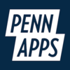 PennApps XII