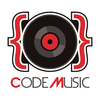 Rock & Code Developer Weekend Contest Sponsored by Sony Music Entertainment