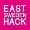 East Sweden Hack 2015