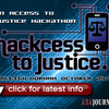 Hackcess to Justice NC