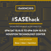 SASEhack @ National Conference 2015
