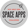 Space Apps Next Gen