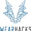 WearHacks NYC