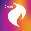 BRING THE HEAT: Online Hackathon for FLIR ONE Thermal Camera Apps
