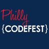 Philly Codefest 2016