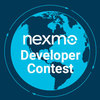 Nexmo: End 2015 In Style