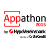 UniCredit Appathon 2015 - Munich edition