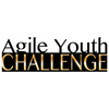 Agile Youth Challenge - Dec 6, 2015