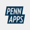 PennApps XIII