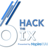 Hack the 6ix