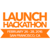 LAUNCH Hackathon 2016