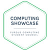 Purdue Computing Showcase