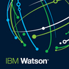 Watson Developer Challenge: Conversational Applications