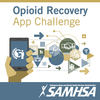 SAMHSA Opioid Recovery App Challenge
