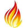 Fast Healthcare Interoperability Standard (FHIR) Connectathon