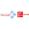 InnovateNYP: Pediatric Appathon