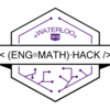 (Eng⊕Math)·Hack